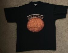 2007 San Francisco Giants Mexican Heritage Day T-Shirt Size M