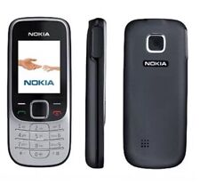 Nokia 2330C Dummy Mobile Cell Phone Display Toy Fake Replica