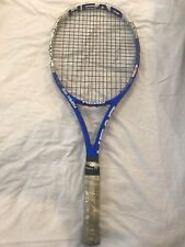 New listing Head Raptor MP Youtek Tennis Racquet
