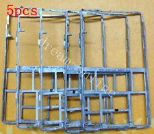 5PCS Middle Metal Bezel Frame Bracket Housing for iPod Classic 80GB 120GB 160GB