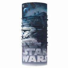 STAR WARS Tie Defensor Flint Stone Neck Scarf/Snood Buffera Buffs The Last Jedi