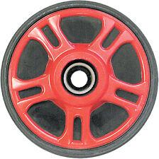 IDLER- 6.38  W/INSRT RED ZR900 05 ARCTIC CAT