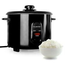 [OCCASION] Cuiseur riz vapeur électrique 1,5l 500w steamer buffet restaurant sus