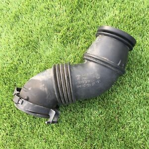 RANGE ROVER L322 - AIR CLEANER SIDE AIR INTAKE DUCT PIPE - 7503720