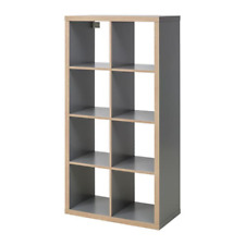 Ikea Wooden Bookcases For Sale Ebay
