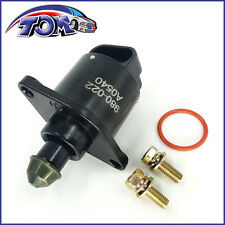 BRAND NEW IDLE AIR CONTROL VALVE CHRYSLER DODGE PLYMOUTH AC101