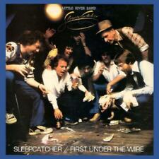 Little River Band - Sleeper Catcher / First et Nouveau CD