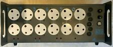 More details for strand lighting act6 stage lighting dimmer (analogue) #2