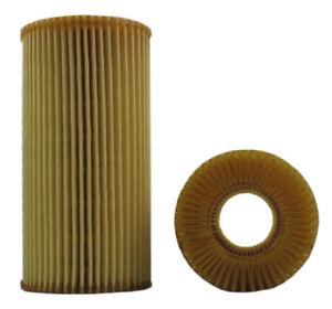 3 PACK Engine Oil Filter Pentius PCB9911