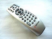 TATUNG TV Remote Control PLASMA RTP42BMST P42BMST
