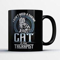 Coffee Cup Mug Travel 11 15 oz EMT Paramedic Can/'t Always Fix Stupid Transport