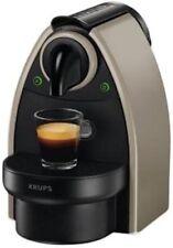 Krups Nespresso Essenza XN 2140 Earth Grey