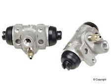 WD Express 538 21013 714 Rear Left Wheel Brake Cylinder