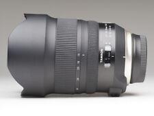 Tamron SP 15-30 mm f/2.8 Di VC USD G2 für Nikon