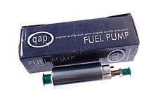 Daewoo Nubira Volvo 760 940 Fuel Pump 1.6-2.8L 1986-97