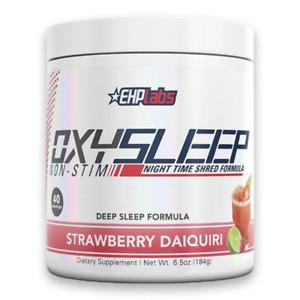 EHPLabs Oxy Sleep