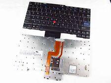 for IBM Lenovo Thinkpad X60 X60s X61 X61s Keyboard 39T7234 39T7265 KS89-US KYX6A