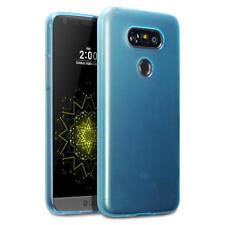 Étuis, housses et coques avec clip LG G5 pour téléphone mobile et assistant personnel (PDA) LG
