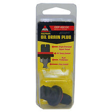 Engine Oil Drain Plug AGS ODP-65213C