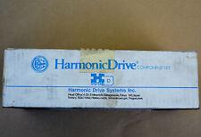 Harmonic Drive Robot gearbox CS-25-80-2A-GR-SP component set SC - 380927 NEW