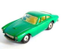 Matchbox Ferrari Plastic Diecast Vehicles, Parts & Accessories