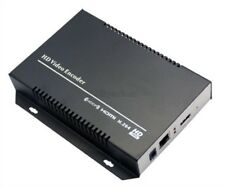Streaming Broadcast Device New For Iptv Video Hdmi Hd Encoder H.264 zk