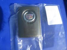 NOS 2008 Cadillac STS KEY FOB Keyless Entry Remote Alarm GM # 25868003