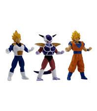 Figuras de acción figura Bandai dragón