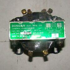 1pc. Dongan 53-05 Transformer, Used