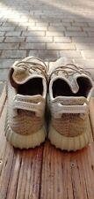 Adidas Yeezy Boost 350 'Oxford Tan' US 11