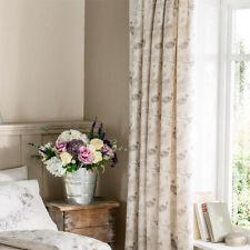 Catherine Lansfield Contemporary Curtains