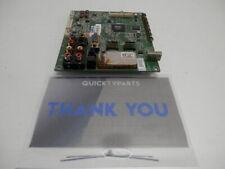 Toshiba 40E220U 75028881 (431C4Q51L01) Main Board