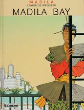 BD occasion Madila Madila Bay Lombard (Le)