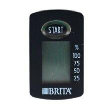 Filtro Cambio Indicador Para Tassimo T20, T40, t65, T85, BOSCH Pieza de 613971