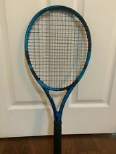 New listing Babolat Pure Drive 2021 Latest edition Tennis Racquet 4 3/8