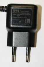 Philips Netzteil Output: 5V=500mA