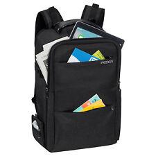 496976ba4236e Taschen und Schutzhüllen für Nikon DSLR SLR TLR Kamera günstig ...
