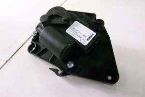 VW Polo 2G AW Stellmotor Gebläse Heizung 2Q0907511C