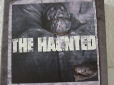 THE HAUNTED - ONE KILL WONDER (BOX SET EDITION) (2002)