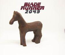 Blade Runner 2049 Horse Replica