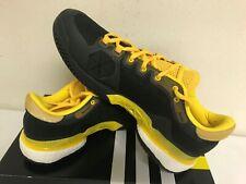 Adidas Men's Barricade 2017 Boost Tennis Shoe Style Cg3087