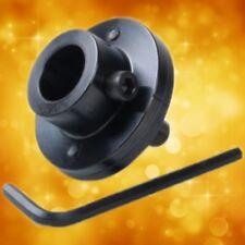 Sherline Adjustable Tailstock Custom Tool Holder 1203