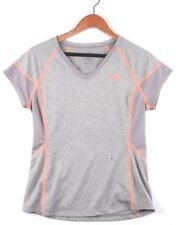 acdfca458 The North Face V-Neck Synthetic Activewear Tops for Women for sale ...