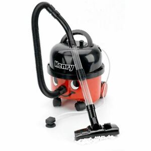 Casdon Little Henry Henry Toy Vacuum Cleaner