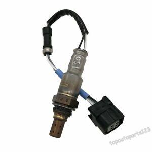 Fit 2012-2013 Honda CR-V 2.4L New Lambda Oxygen Sensor 36532-R5A-004 Good