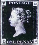 empire_stamp_company