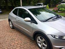 Honda Civic TYPE S (59)    +NO RESERVE+