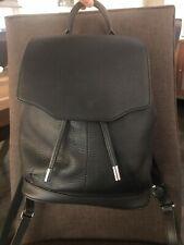 Rag And Bone Mini Pilot Backpack