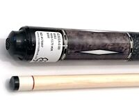 MCDERMOTT G302 POOL CUE G CORE USA MADE BRAND NEW FREE SHIPPING FREE CASE!! WOW