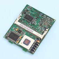 Apple iMac Rev B G3 266Mhz CPU Card with 32MB RAM 820-1033-A